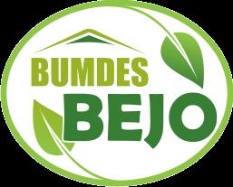 logo bumdes bejo - kota batu