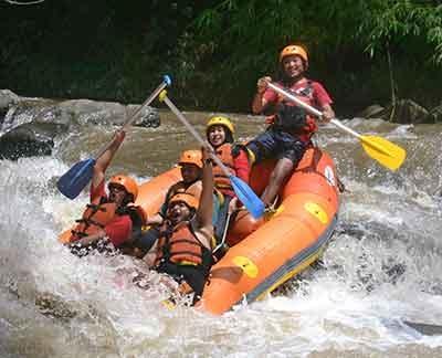 paket-wisata-rafting-di-batu-desa-torongrejo