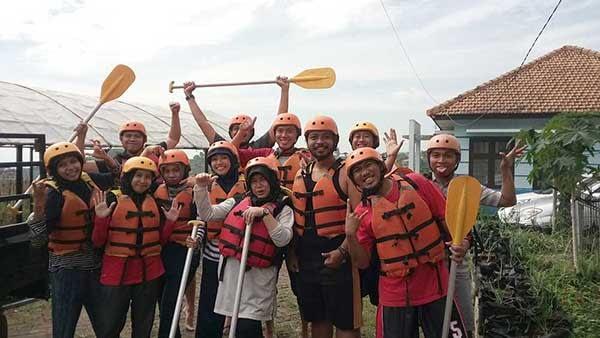 rafting-di-saung-tani-torongrejo