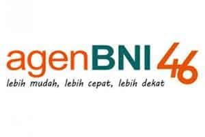 agen46-BNI