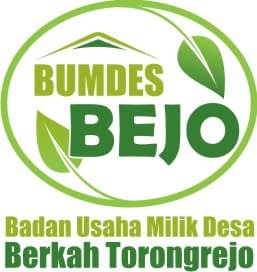 logo bumdes bejo-w250