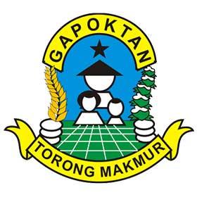 logo-gapoktan-torongmakmur