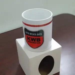 mug printing kwb